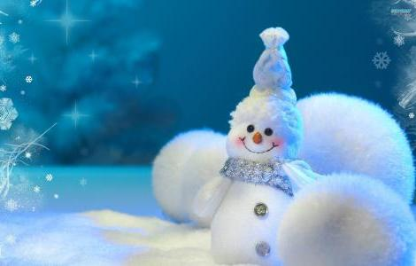 Sniegavirs.jpg