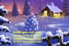 Ziemassveetki-2.jpg.png